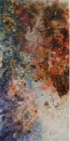 Alma Complementar | Pintura | 2006
