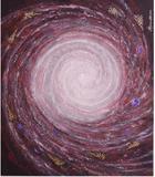 Origens | Pintura | 2012