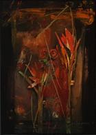 Ambiências I | Pintura | 2011