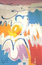 Sem Título | Pintura | 1987