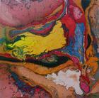Polvo Amarelo | Pintura | sem data