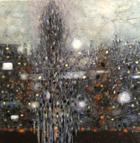 Brumas   Pintura   2006