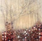 Germinação   Pintura   2007