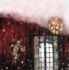Portal   Pintura   2008