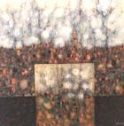 Outono II   Pintura   2006
