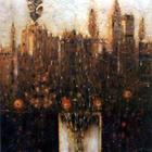 City II   Pintura   2006