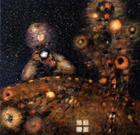 Os exploradores   Pintura   2006