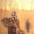 Êxodo I   Pintura   2008