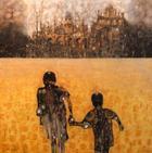 Utopia   Pintura   2008
