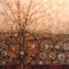 Terra Outonal   Pintura   2006