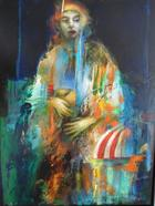 ATHEA | Pintura | s.d.