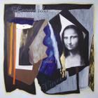 Incursões - Leonardo   Pintura   2008