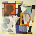 Incursões - Mondrian   Pintura   2008