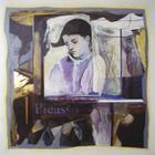 Incursões - Picasso   Pintura   2008
