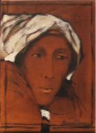 s/título   Pintura   2004