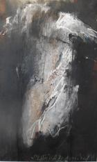 Descendimento | Pintura | 2013