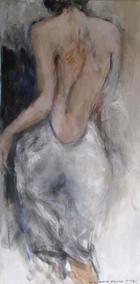 Tu   Pintura   2012