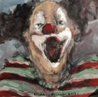 Palhaço VII   Pintura   2012