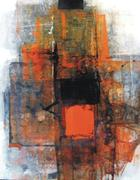 Antologia   Pintura   2009