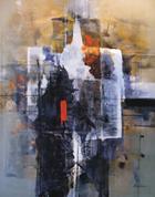 Cantos   Pintura   2009