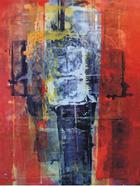 Milénio   Pintura   2009
