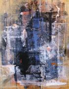 Paralelos   Pintura   2009