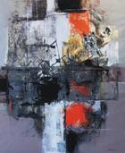 Ritos   Pintura   2009