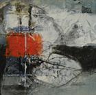 Sem título   Pintura   2012
