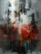 Sem título | Pintura | 2012