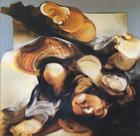 Proscritos   Pintura   2001