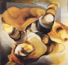 Eco   Pintura   2001