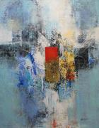 Afeição | Pintura | S/ data