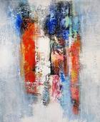 Primavera | Pintura | S/ data