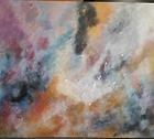 Universo   Pintura   2013