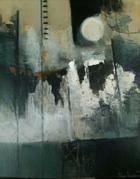 Imagens do tempo II | Pintura | sem data